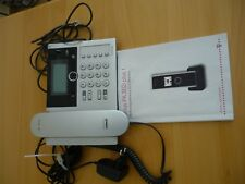 Sinus PA 302i plus 1 + Sinus 302i Pack - ISDN Telekom
