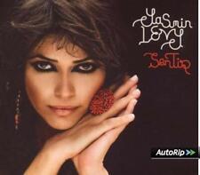 Yasmin Levy Sentir