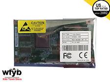 "Brand New T-Con Board V520H1-C06 M$35-D025860 46"" TV (Panel V460H1-L05 REV C1)"