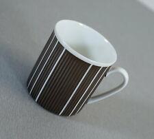 Arzberg Secunda 2075 Tasse Kaffeetasse Vintage 70er 80er Jahre