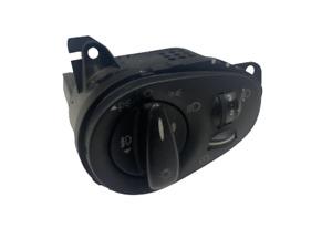 Ford Focus Lichtschalter NSW Dimmer DAW DBW MK1 98AG13A024AH