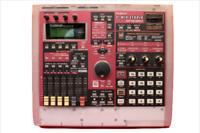 Used SP-808EX ROLAND e-Mix Studio Sampler Sequencer SP 808 EX