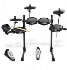 Alesis Turbo Mesh Kit / E-Drum Set