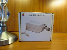 Vintage Apple Computer power supply New old stock NOS rare collectors item