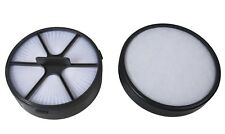 Pre, Post Motor Vacuum Cleaner Filter Kit For Vax C86-MZ-PE C86MZPE Mach Zen Pet