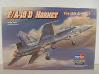 F-Toys 605679-H Düsenflugzeug EA-18G Growler US Navy Vikings 1//144