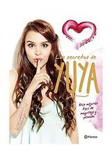 Los secretos de Yuya: Mis mejores tips de maquillaje y peinado ... Free Shipping