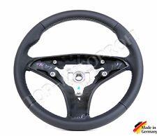 MB w204 c63 r171 55 SLK r230 sl 63 65 GLK x204 AMG volante nuevo refieren AR.: 600