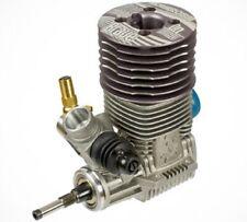 "Engine Motore NOVAROSSI .21 BRAVE 5 Stroke 1/8 ON ROAD GT MGT7 GTX8 ""LAST """
