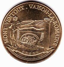 84 - Vaison-la-Romaine - les monuments - 2013