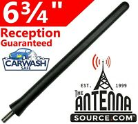 2001-2007 Toyota Sequoia Fits Power Antenna Conversion Kit