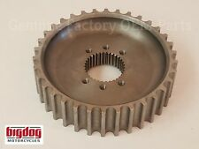 Motorcycle Drivetrain & Transmission Parts for Big Dog for