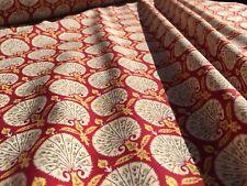 John Lewis cotton 100%, 'Willock C', (per metre) dress fabric, sewing
