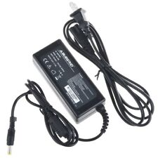 AC Adapter Battery Charger for HP Pavilion DV6700 DV5000 V6600 Laptop Power PSU