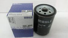 Jaguar X-Type 2.0 2.5 3.0 V6 Genuine Mahle Oil Filter OC460  2002-10