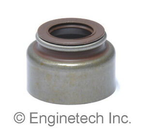 Enginetech Valve Stem Oil Seal S2927-20