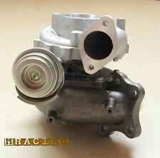 For Nissan Navara D40 / Pathfinder R51 2.5L GT2056V Turbocharger 14411-EC00C/B/E