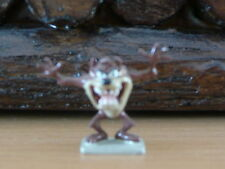 collection mini pixi Héros de BD :Le Diable de Tasmanie ref 2143