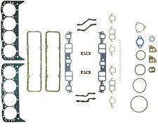 Fel-Pro HS7733PT-2 Head Gasket Set Chevrolet 265 283 302 307 327 350 Engines