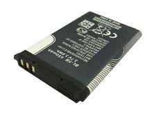 Batteria Ricaricabile x GPS Tracker Localizzatore Satellitare TK-102 da 650 mAh