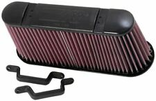 E-0786 K&N Air Filter fit CHEVROLET Corvette ZR1 6.2L V8 F/I