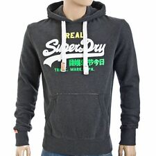 Men's Hoodies & Sweats