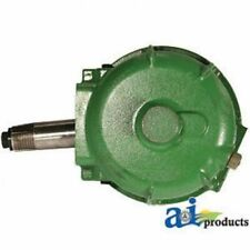 Compatible With John Deere Wobble Box Heavy Duty Ah206402 Cutting Platform 900