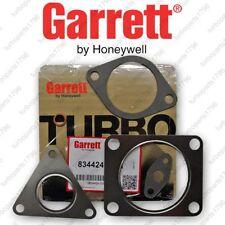Anbausatz Dichtung 752610-5032S Ford TRANSIT Kasten Bus Garrett Turbolader 2.4 L