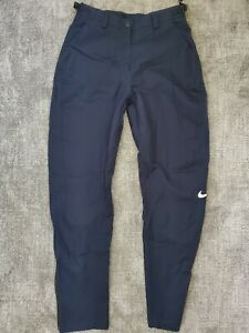 NIKE Womens NikeLab Team USA Sport Activity Pant Olympic size Small
