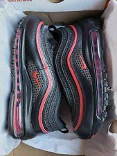 """Wmns Nike Air Max 97 """"día de San Valentín"""" (CU9990-001) - tamaños 6-10"""