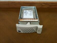 Seagate Cheetah ST39102LC, P/N 9J8006-001 Hard Drive with SX-39102LC-CAN Racket