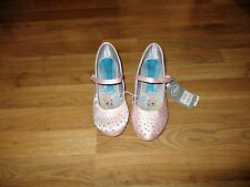 girls disney frozen elsa shoes size 1