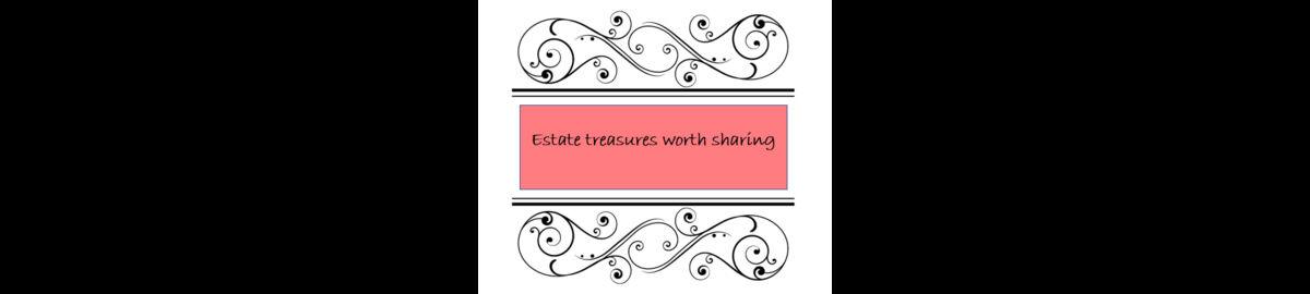 Treasure Trader LV