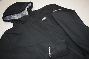 North Face Jacke Windbreaker Jacket Outdoor Trekking Apex Winter Damen WMS S