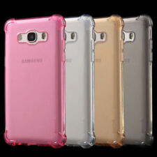mophie Silicone/Gel/Rubber Cases & Covers for Samsung