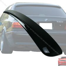 BMW E38 A Style 7er Roof Spoiler 1995-2001 Painted §