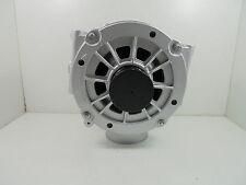 Generador alternador agua refrigerada 190a mercedes clase c e-Klasse w203 w211.