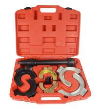 Shock Absorber Spring Compressor Tool   Fork Strut Coil Spring Compressor Tool