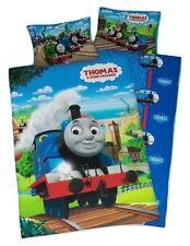 Herding Kinder Bettwäsche Thomas und seine Freunde 100x135 Cm