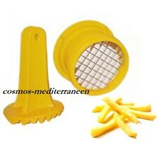 Tupperware Insert 10 mm Coup' AdaptaChef  A96 (jusqu a 29-1-19) k