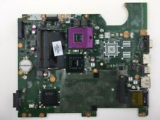 578052-001 for HP G71 CQ71 motherboard GL40 DA00P6MB6D0 DDR2