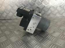 Bloc hydraulique Pompe ABS - ALFA ROMEO 147 1.6L T.S ESS 105CH - Réf :0265800005