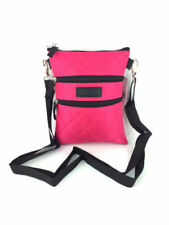 Crossbody Quilted Handbags
