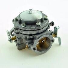 Carburetor Carb Fits STIHL Chainsaw 070 090 Replace Tillotson HL-324A / HL-244A