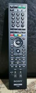 PS3 DVD Blu-Ray Bluetooth Remote Controller - Sony PlayStation 3 Official