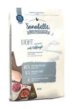 Sanabelle Light 10 KG
