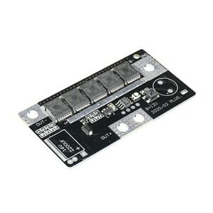 PCB circuit board Accessories Battery Energy Storage Useful Durable New