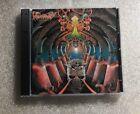 MONSTROSITY - Imperial Doom CD * Free Fa...