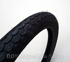 Neumáticos 26x2,00 (2,00-22) continental Sansón sr1 NSU quickly * calidad *