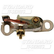 Contact Set  Standard/T-Series  FD8081T